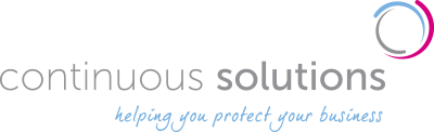 Continuous Solutions